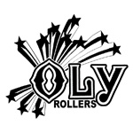 Oly_Rollers