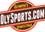 KMAS and OlySports.com Announce Expanded High School Football Coverage