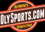 2013-2014 Prep SportsRecap