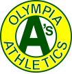 olympia athletics