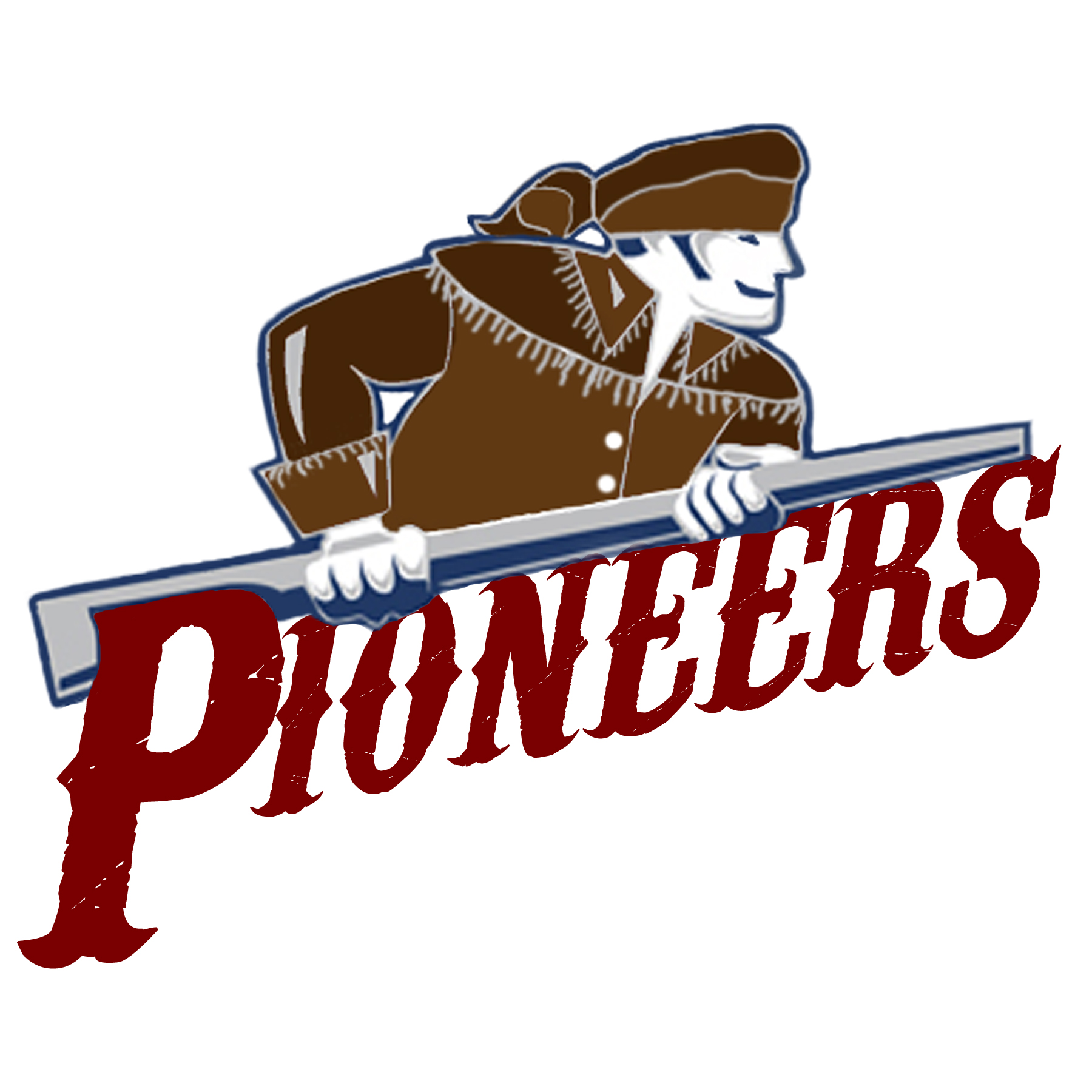 the pioneers Set in the 16th century, pioneers is an atmospheric turn-based exploration/adventure rpg where you lead a party of travellers in search of treasure-rich temples, new.