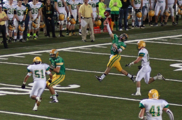 Tumwater State Title Game_6369_edited-1