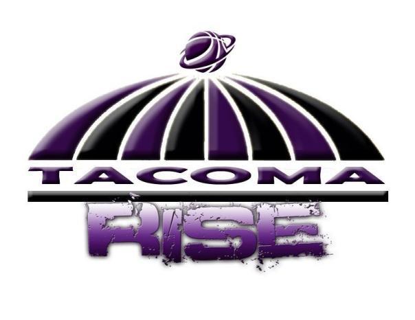 TacomaRise