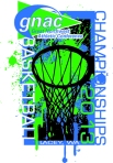 OR GNAC XC CHAMP 2012