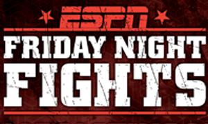 ESPN_Fights