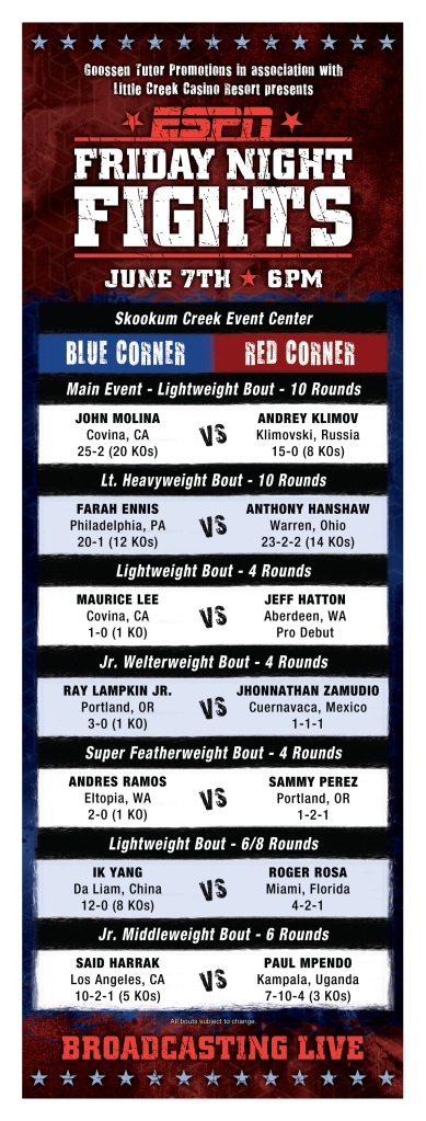 ESPN_June7th2013_FightCard_Proof02-1