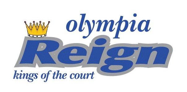 Reign-Logo