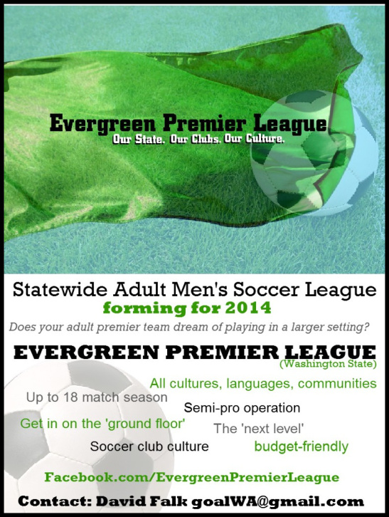 epl-poster