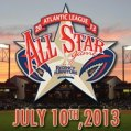 southern-maryland-blue-crabs-2013-all-star-game