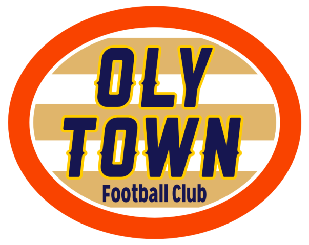 Oly Town FC