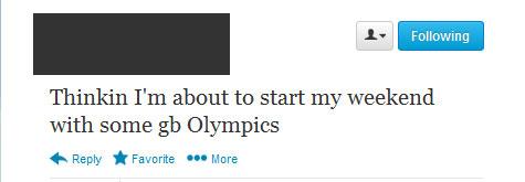 GB-Olympics