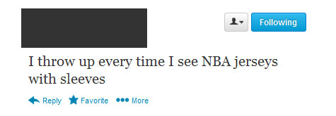 NBA-Jerseys