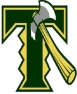 timberline-logo