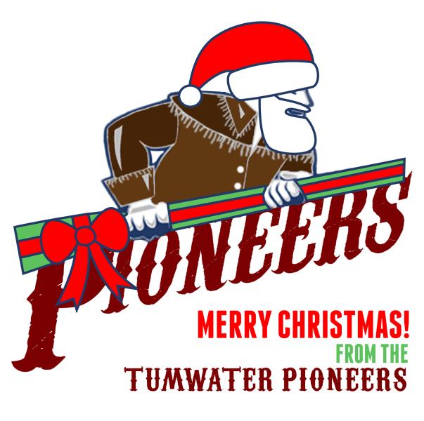 ChristmasPioneer
