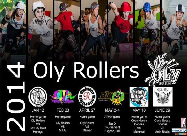 olyrollers2014
