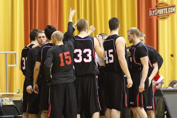Saints-PLU-Hoops_24