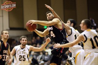 saints-plu-hoops_42