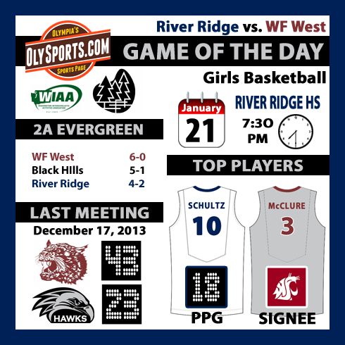 1-21-River-Ridge-WF-West