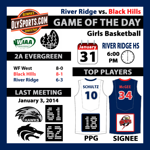 1-31-River-Ridge-Black-Hill