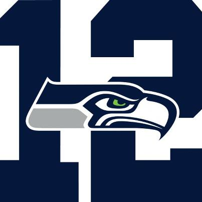 12thman-seattle