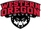 Western_Oregon_Wolves