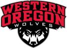 Western_Oregon_Wolves