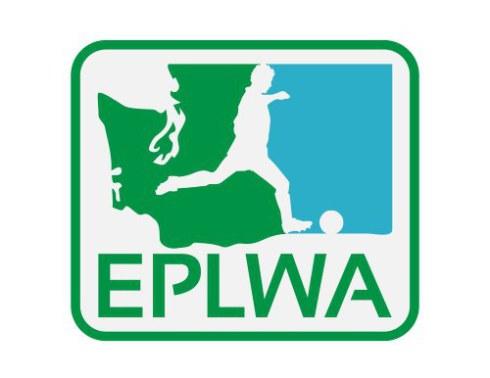 eplwa-logo-06-500