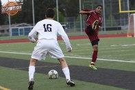 Oly-SK-Soccer_12