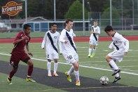 Oly-SK-Soccer_14