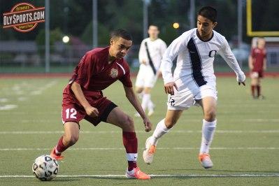Oly-SK-Soccer_18