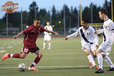 Oly-SK-Soccer_19