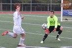 Oly-SK-Soccer_2