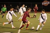 Oly-SK-Soccer_28