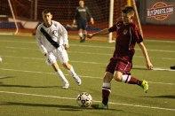 Oly-SK-Soccer_29