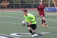 Oly-SK-Soccer_4