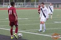 Oly-SK-Soccer_5