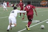 Oly-SK-Soccer_9