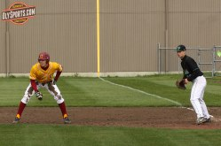 TBirdsCougsBaseball_10
