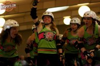 Oly-Rollers-vs-Montreal_1