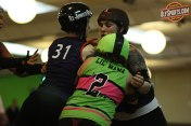 Oly-Rollers-vs-Montreal_10