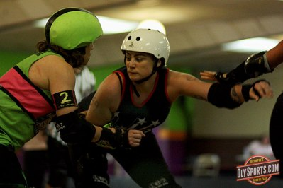 Oly-Rollers-vs-Montreal_11