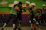 Oly-Rollers-vs-Montreal_12