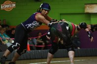 Oly-Rollers-vs-Montreal_13