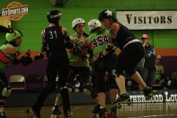 Oly-Rollers-vs-Montreal_14