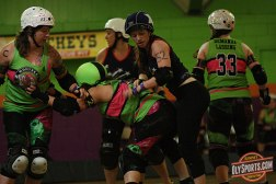 Oly-Rollers-vs-Montreal_15