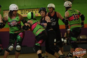 Oly-Rollers-vs-Montreal_17