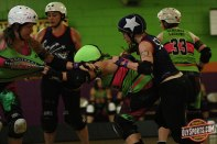 Oly-Rollers-vs-Montreal_18