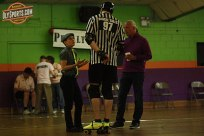 Oly-Rollers-vs-Montreal_19