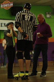 Oly-Rollers-vs-Montreal_20