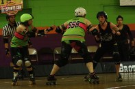 Oly-Rollers-vs-Montreal_23